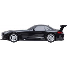 Buddy Toys BRC 24.060 Mercedes-Benz SLS BUDDY TOYS - použité