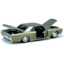 Maisto Lincoln Continental 1966