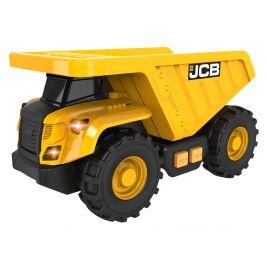 Alltoys JCB Nákladní auto