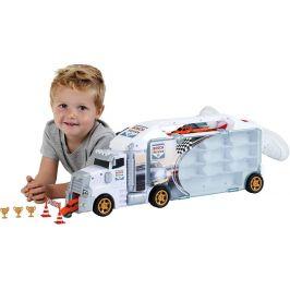 Klein Nákladní automobil Bosch Car Collection