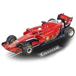 Carrera Autodráha GO 62485 No Limits