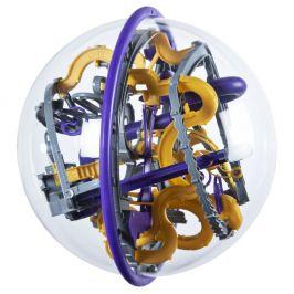 Spin Master Perplexus Epic - rozbaleno