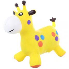 Lamps Hopsadlo Žirafa