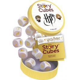ADC Blackfire Příběhy z kostek: Harry Potter