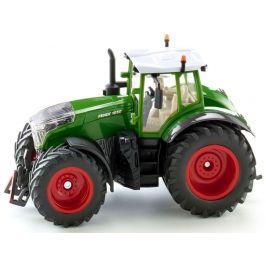 SIKU Farmer 3287 Traktor Fendt 1050 Vario