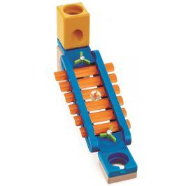 Hape Xylofon pro kuličkovou dráhu