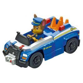 Carrera FIRST 65023 Tlapková Patrola Chase