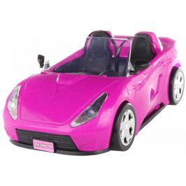 Lamps Auto pro panenky - zánovní