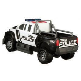 Tonka Policejní Pickup se světlem a zvuky
