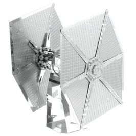Metal Earth 3D puzzle Star Wars: Special Forces Tie Fighter