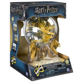Spin Master Perplexus Harry Potter