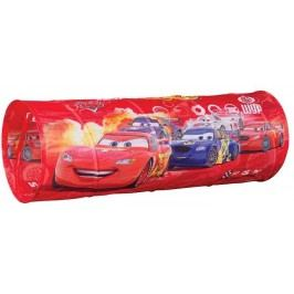 John Play tunnel Cars