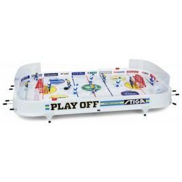Stiga Play Off