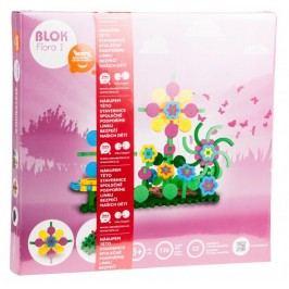 Seva Blok Flora 1