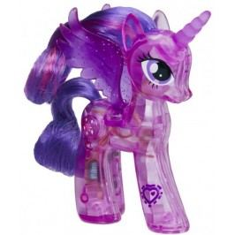 My Little Pony Třpytivá princezna Twilight Sparkle