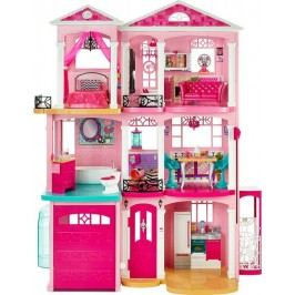 Mattel Barbie Dům snů