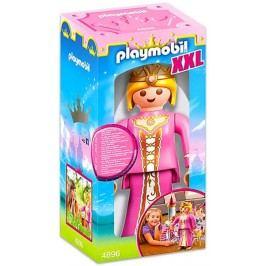 Playmobil 4896 XXL Princezna