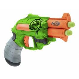 Nerf ZOMBIE Strike Kapesní pistole