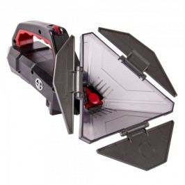 Spy-Gear Naslouchací zařízení
