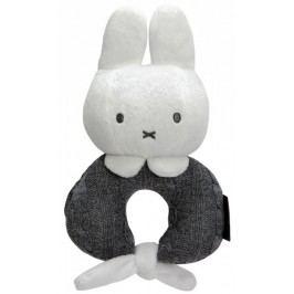 Tiamo Chrastítko Miffy Grey