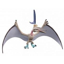 Disney Hodný Dinosaurus Thunderclap - plastová postava střední