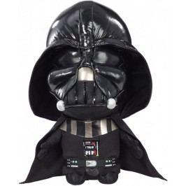 ADC Blackfire Mluvící Darth Vader 22 cm