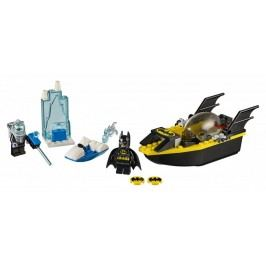 LEGO® Juniors 10737 Batman vs. Mr. Freeze