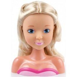 Bayer Design My Lovely Princess česací hlava