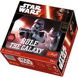 Trefl Star Wars - Rule The Galaxy