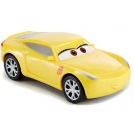 Hot Wheels Cars 3 Auto Cruz Ramirez 12 cm