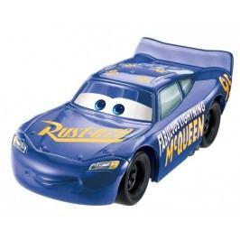 Hot Wheels Cars 3 Auto Blesk McQueen 12 cm