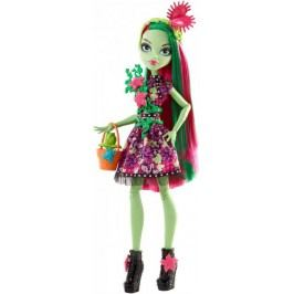 Monster High Party Ghoulka Venus McFlytrap
