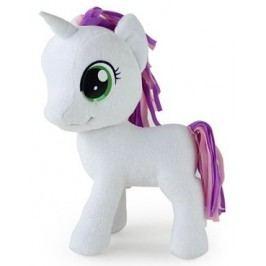 My Little Pony plyšový poník Sweetie Belle 30 cm