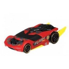 Hot Wheels Tématické auto - DC Justice League - RD 09