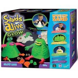 Sands Alive Glow Moe