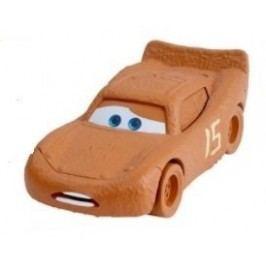 Mattel Cars 3 Auto Blesk McQueen oranžový 1 ks