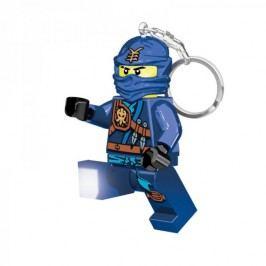 LEGO® Ninjago Jay svítící figurka