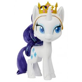 My Little Pony Oblékni poníka Rarity