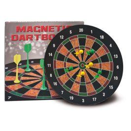 Piatnik Magnetické šipky - zánovní