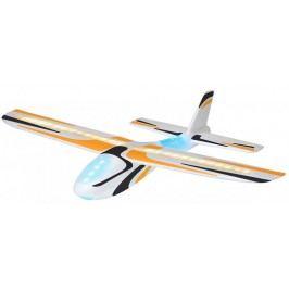 Revell Házedlo LED Glider