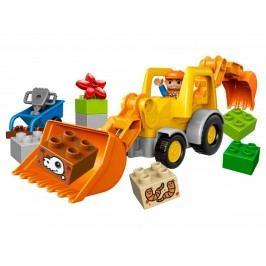 LEGO® DUPLO 10811 Nakladač