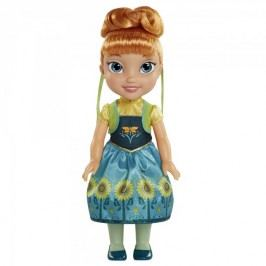 Disney Frozen Fever- Anna