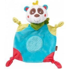 Fehn JUNGLE muchláček panda