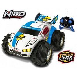 Nikko VaporizR 2 modrá 27MHz