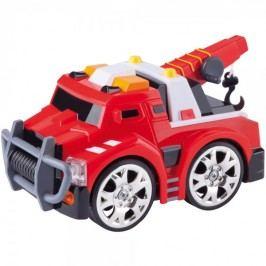 Buddy Toys RC Hasiči odtahovka BRC 00130