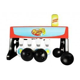 Eddy Toys Bowling 2v1