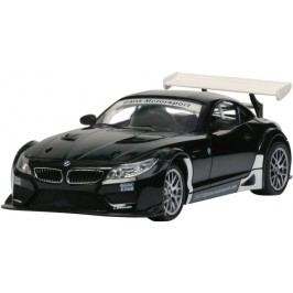 Buddy Toys RC model BMW Z4 GT3 BRC 18.041
