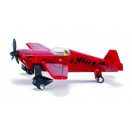 SIKU Super - Sportovní letadlo, 1:87