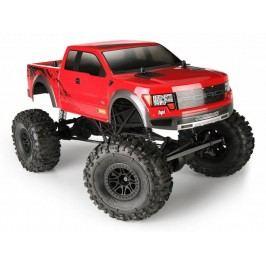 HPI Crawler King s karoserii Ford Raptor RTR s 2,4GHz soupravou