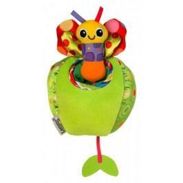 Lamaze Kouzelné jablko s kousátkem